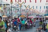 mae-sai-night-market1