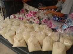 rice agin